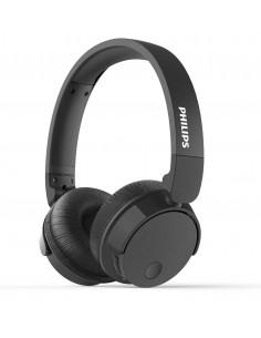 philips-tabh305bk-00-horlur-och-headset-huvudband-bluetooth-svart-1.jpg