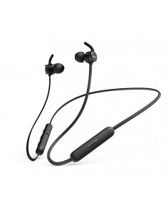 philips-tae1205bk-00-headphones-headset-in-ear-bluetooth-black-1.jpg