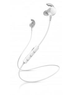 philips-tae4205wt-00-kuulokkeet-ja-kuulokemikrofoni-in-ear-bluetooth-valkoinen-1.jpg
