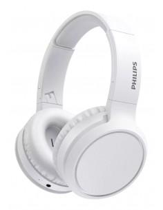 philips-5000-series-tah5205wt-00-kuulokkeet-ja-kuulokemikrofoni-paapanta-3-5-mm-liitin-usb-type-c-bluetooth-valkoinen-1.jpg