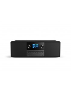 philips-tam6805-10-hemmaljudsystem-hemmaljud-mikrosystem-50-w-svart-1.jpg