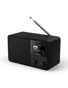 philips-tapr802-12-radio-internet-digitaalinen-musta-1.jpg