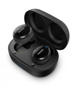 philips-2000-series-tat2205-wireless-bluetooth-earphones-with-charging-case-black-1.jpg