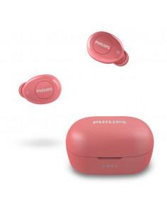 philips-tat2205rd-00-kuulokkeet-ja-kuulokemikrofoni-in-ear-usb-type-c-bluetooth-punainen-1.jpg