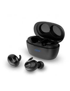 philips-3000-series-tat3215bk-00-kuulokkeet-ja-kuulokemikrofoni-in-ear-bluetooth-musta-1.jpg