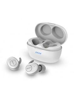 philips-3000-series-tat3215wt-00-headphones-headset-in-ear-bluetooth-white-1.jpg