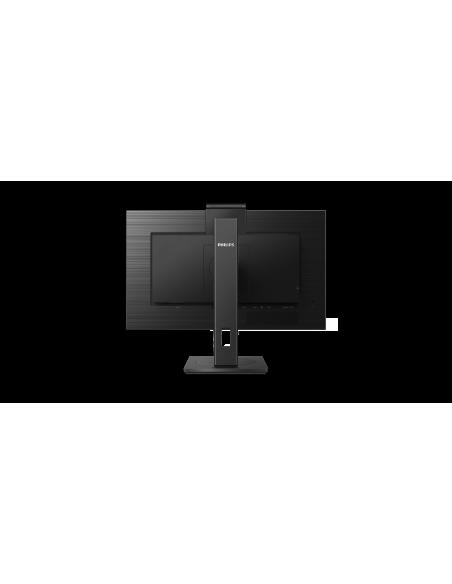 philips-b-line-275b1h-00-tietokoneen-littea-naytto-68-6-cm-27-2560-x-1440-pikselia-2k-ultra-hd-led-musta-5.jpg