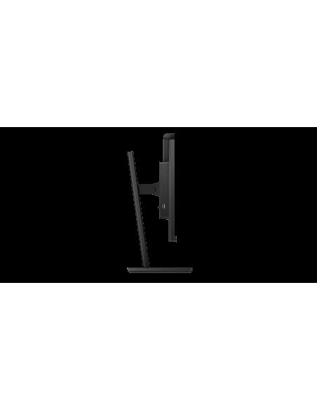 philips-b-line-275b1h-00-tietokoneen-littea-naytto-68-6-cm-27-2560-x-1440-pikselia-2k-ultra-hd-led-musta-6.jpg
