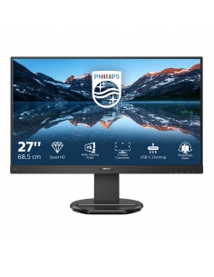 philips-b-line-276b9-00-led-display-68-6-cm-27-2560-x-1440-pixels-quad-hd-black-1.jpg