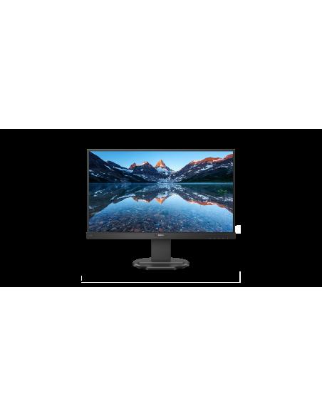 philips-b-line-276b9-00-led-display-68-6-cm-27-2560-x-1440-pikselia-quad-hd-musta-2.jpg