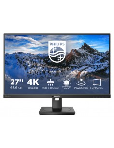 philips-279p1-00-led-display-68-6-cm-27-3840-x-2160-pikselia-4k-ultra-hd-musta-1.jpg