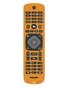 philips-22av9573a-12-fjarrkontroller-tv-tryckknappar-1.jpg
