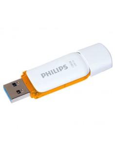 philips-fm12fd75b-00-usb-muisti-128-gb-usb-a-tyyppi-3-2-gen-1-3-1-1-oranssi-valkoinen-1.jpg