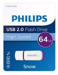 philips-fm64fd70b-usb-sticka-64-gb-usb-type-a-2-lila-vit-1.jpg