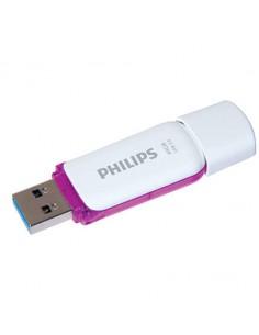 philips-fm64fd75b-usb-flash-drive-64-gb-type-a-3-2-gen-1-3-1-1-purple-white-1.jpg