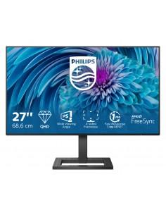 philips-e-line-275e2fae-00-computer-monitor-68-6-cm-27-2560-x-1440-pixels-4k-ultra-hd-led-black-1.jpg
