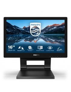 philips-162b9t-00-platta-pc-skarmar-39-6-cm-15-6-1366-x-768-pixlar-lcd-svart-1.jpg