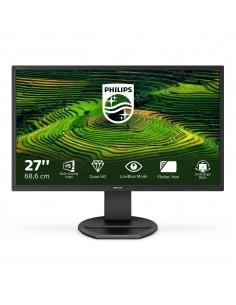 philips-b-line-qhd-lcd-monitor-272b8qjeb-00-1.jpg