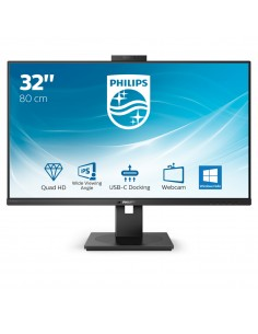 philips-p-line-326p1h-00-led-display-80-cm-31-5-2560-x-1440-pikselia-quad-hd-musta-1.jpg