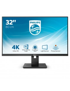 philips-b-line-328b1-00-led-display-80-cm-31-5-3840-x-2160-pikselia-4k-ultra-hd-musta-1.jpg