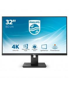 philips-b-line-328b1-00-led-display-80-cm-31-5-3840-x-2160-pixlar-4k-ultra-hd-svart-1.jpg