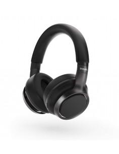 philips-tah9505bk-00-kuulokkeet-ja-kuulokemikrofoni-paapanta-usb-type-c-bluetooth-musta-1.jpg