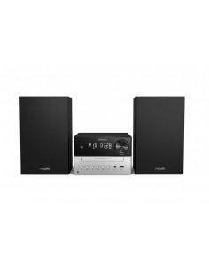 philips-tam3205-home-audio-micro-system-18-w-black-silver-1.jpg