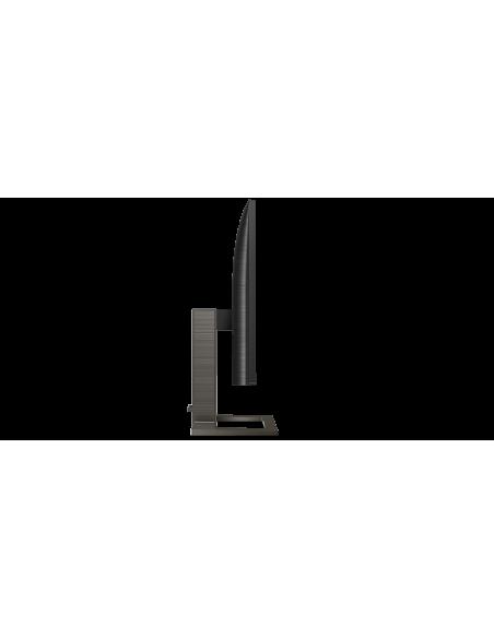 philips-e-line-242e1gaez-00-led-display-60-5-cm-23-8-1920-x-1080-pikselia-full-hd-musta-6.jpg