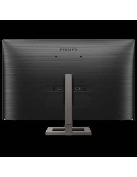 philips-e-line-242e1gaez-00-led-display-60-5-cm-23-8-1920-x-1080-pikselia-full-hd-musta-8.jpg