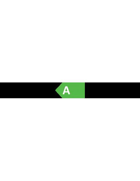 philips-242e2fa-00-tietokoneen-littea-naytto-60-5-cm-23-8-1920-x-1080-pikselia-musta-2.jpg