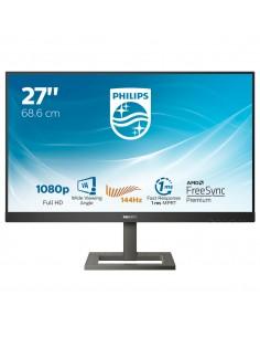 philips-e-line-272e1gaez-00-led-display-68-6-cm-27-1920-x-1080-pixels-full-hd-black-1.jpg