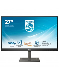 philips-e-line-272e1gaez-00-led-display-68-6-cm-27-1920-x-1080-pixlar-full-hd-svart-1.jpg