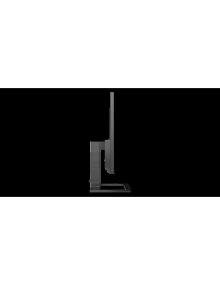 philips-288e2a-00-tietokoneen-littea-naytto-71-1-cm-28-3840-x-2160-pikselia-4k-ultra-hd-led-musta-6.jpg