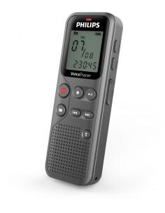 philips-1000-series-dvt1110-sisainen-muisti-harmaa-1.jpg