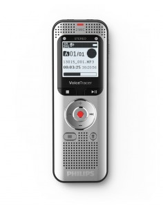 philips-voice-tracer-dvt2050-00-dictaphone-flash-card-silver-1.jpg