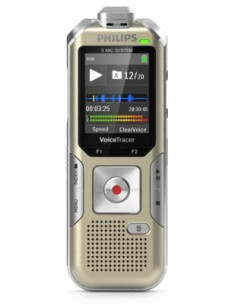 philips-voice-tracer-dvt6510-internal-memory-n-flash-card-champagne-silver-1.jpg