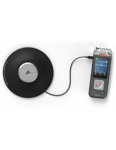 philips-voice-tracer-dvt8110-00-diktafoner-flashkort-antracit-krom-1.jpg