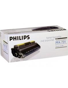 philips-pfa731-1-kpl-alkuperainen-musta-1.jpg