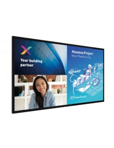 philips-75bdl8051c-00-signage-display-190-5-cm-75-4k-ultra-hd-black-touchscreen-android-9-1.jpg