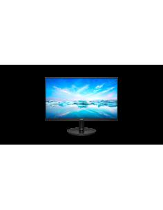 philips-v-line-271v8la-00-led-display-68-6-cm-27-1920-x-1080-pixels-full-hd-black-1.jpg