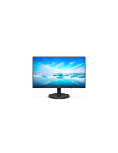 philips-v-line-271v8la-00-led-display-68-6-cm-27-1920-x-1080-pixlar-full-hd-svart-1.jpg