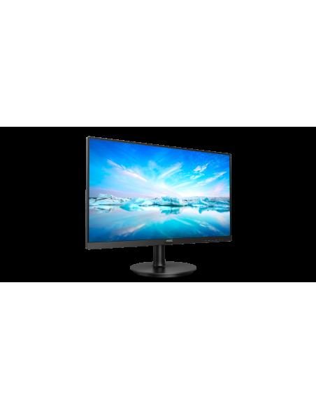 philips-v-line-271v8la-00-led-display-68-6-cm-27-1920-x-1080-pikselia-full-hd-musta-2.jpg