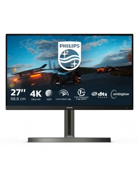 philips-momentum-278m1r-00-led-display-68-6-cm-27-3840-x-2160-pikselia-4k-ultra-hd-musta-1.jpg