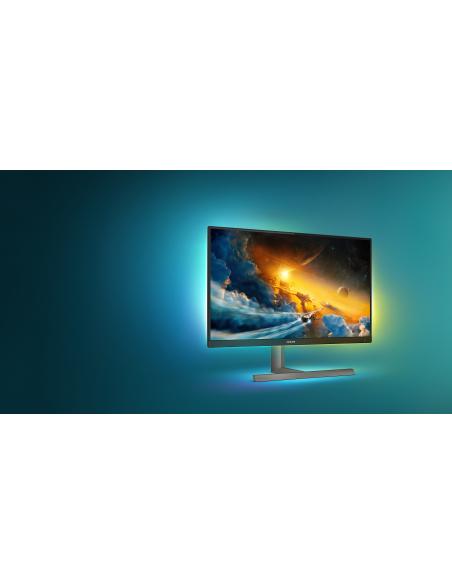philips-momentum-278m1r-00-led-display-68-6-cm-27-3840-x-2160-pikselia-4k-ultra-hd-musta-5.jpg