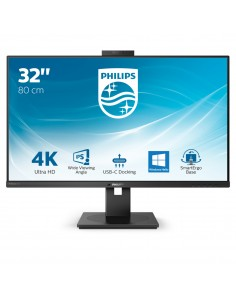 philips-p-line-329p1h-00-led-display-80-cm-31-5-3840-x-2160-pikselia-4k-ultra-hd-musta-1.jpg
