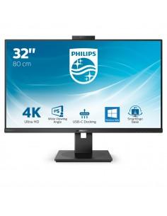philips-p-line-329p1h-00-led-display-80-cm-31-5-3840-x-2160-pixels-4k-ultra-hd-black-1.jpg
