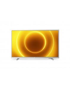 philips-5500-series-43pfs5525-12-tv-109-2-cm-43-full-hd-hopea-1.jpg