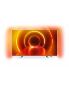 philips-43pus7855-12-tv-109-2-cm-43-4k-ultra-hd-smart-wi-fi-silver-1.jpg