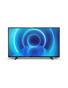 philips-7500-series-50pus7505-12-tv-127-cm-50-4k-ultra-hd-smart-wi-fi-black-1.jpg