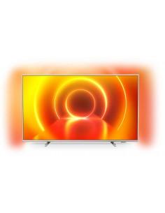 philips-58pus7855-12-tv-147-3-cm-58-4k-ultra-hd-alytelevisio-wi-fi-hopea-1.jpg